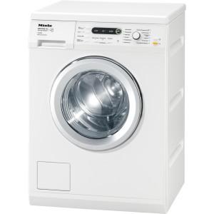 waschmaschine wa7439 von gorenje im blickpunkt testbericht designer. Black Bedroom Furniture Sets. Home Design Ideas